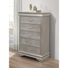 View Product - Verona Chest