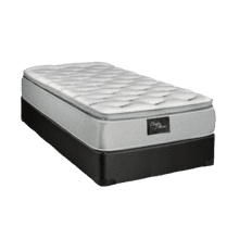 View Product - Galore - Pillow Top