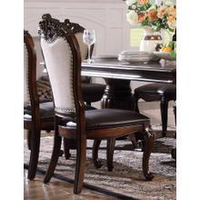 See Details - Windsor Hills Side Chair
