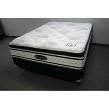 Ford - Plush - Pillow Top