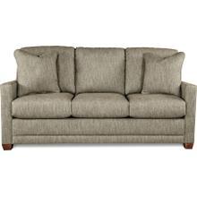 See Details - Twilight Queen Sleep Sofa
