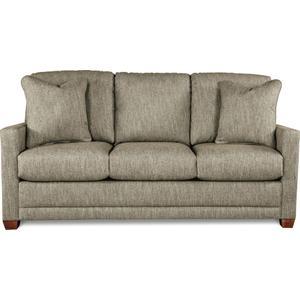 La-Z-Boy - Twilight Queen Sleep Sofa