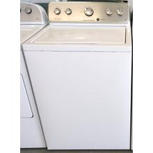 4.2 Cu. Ft. Maytag High-Efficiency Washer W/Stainless Steel Tub & Agitator (USED) *90 Day Warranty Included*