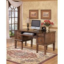 "See Details - Hamlyn 60"" Home Office Desk"