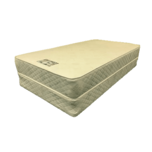 Ortho Radiance Euro Pillow Top