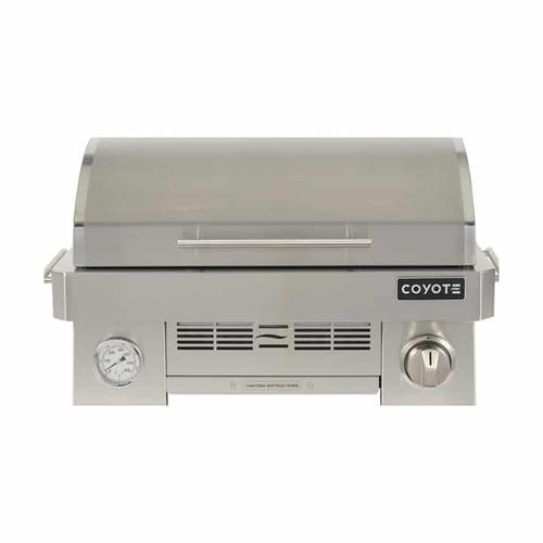 Coyote - Coyote Portable Gas Grill