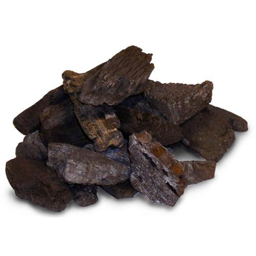Saffire 100% Lump All Wood Charcoal 20lbs