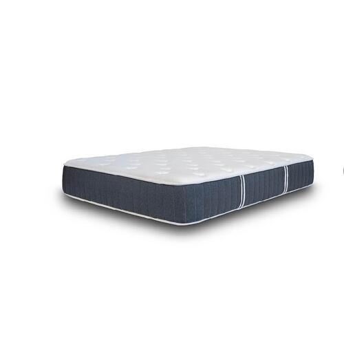 Dreamsleep Luxury Firm Mattress