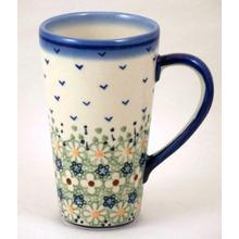 Daisy Jane Tall John Mug
