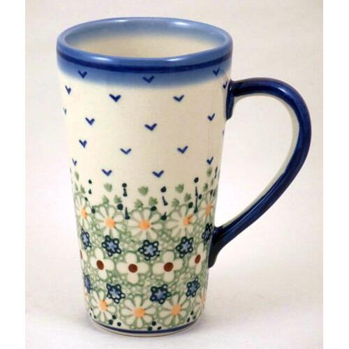 Gallery - Daisy Jane Tall John Mug