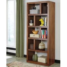 "Lobink 72"" Bookcase"