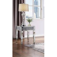 See Details - Noralie Collection End Table