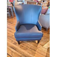View Product - 3492 CLG Chair - Galaxy Blue