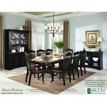 1600 Series- Classic Heirlooms Collection No. 164296 16518 1645 1654/1655H