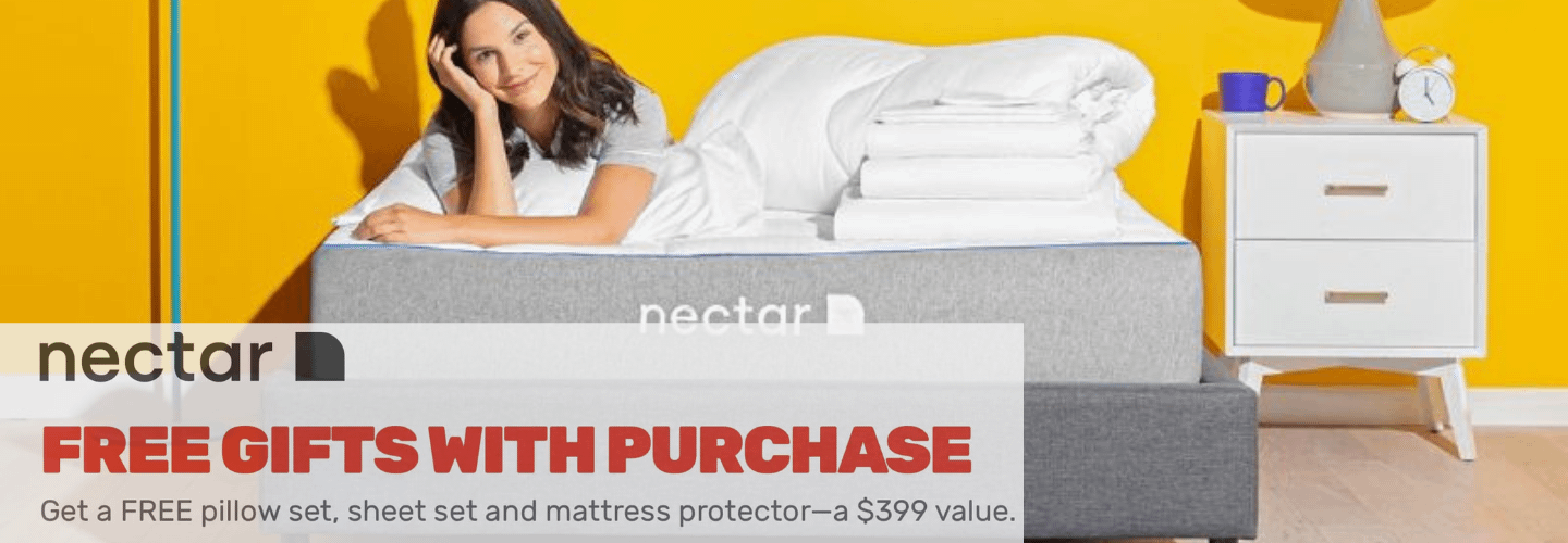 $399 Free Gifts With Purchase