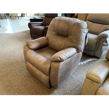 Avalon Power Recliner (Retired)