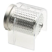Bosch Grating Accessories For Universal Plus Stand Mixer