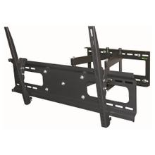 "Full Motion TV Mount, 37"" to 70"" Displays / 132 lbs"