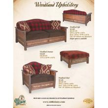 Woodland Upholstery