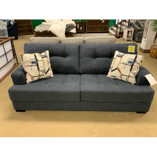 Stanton Furniture - 308 Sofa
