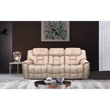 Product Image - Power Reclining Sofa