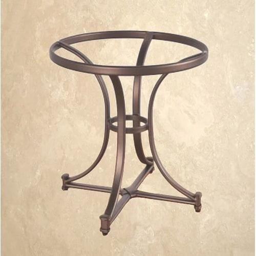 Callee Furniture - Dunhill Dining Table