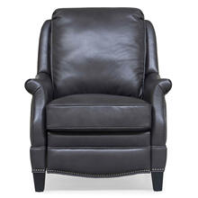 Ashebrooke Recliner