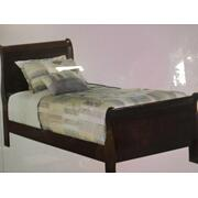 Rudolph Sleigh Bed Product Image