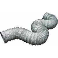 Dryer Vent Hose