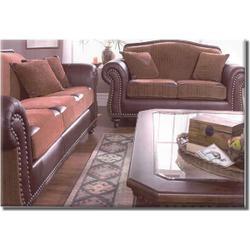 2490 Sofa Set