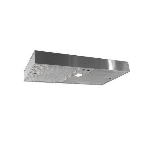 """Imperial Hoods - 42"""" Hood Liner/Insert with Mesh Filters"""