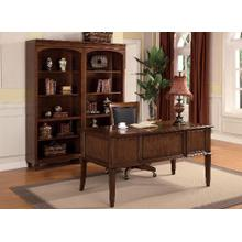 Westhaven Writing Desk