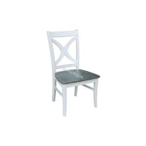 John Thomas Furniture - Salerno Chair