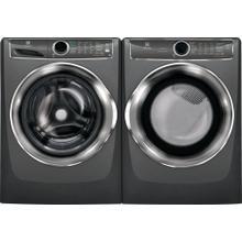 See Details - Electrolux Washer & Dryer