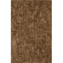 IL69 Illusion Taupe 5x8 Rug
