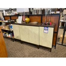 See Details - Dining Room Buffet