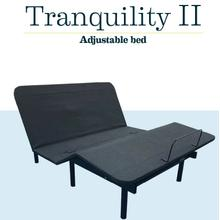 View Product - Rize Tranquility II Adjustable Base