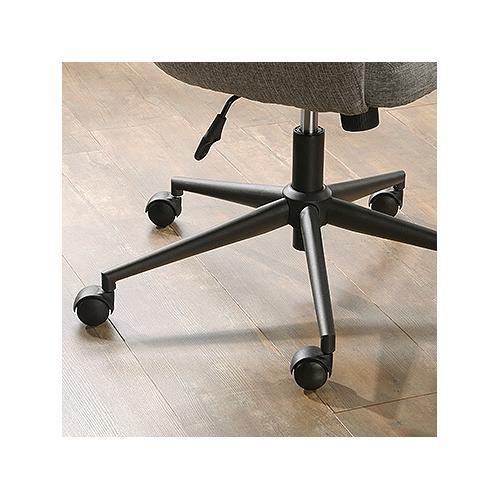 Harvey Park Office Chair