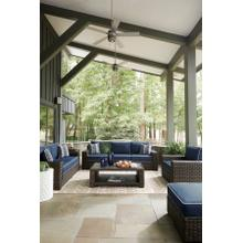 See Details - ASHLEY GRASSON LANE OUTDOOR COLLECTION
