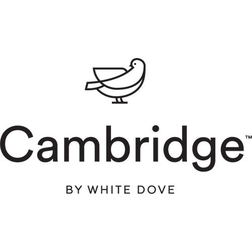 Cambridge - Rodeo Drive Pillowtop