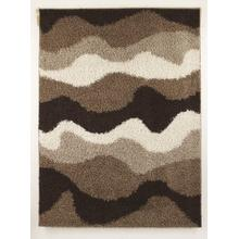 See Details - Rugs