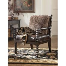 40100-60 Chair Livingroom Signature Design by Ashley at Aztec Distribution Center Houston Texas