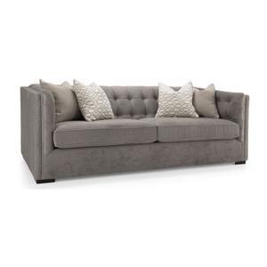 Grand Living room Sofa