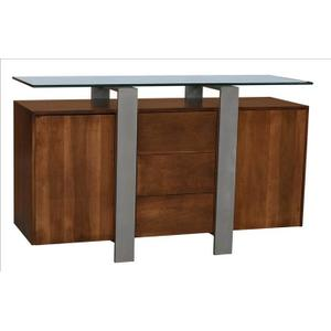 Amish Furniture - Mallory Collection