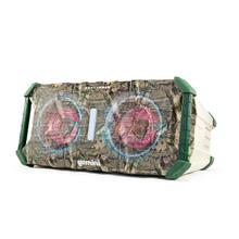 SOSP8MOBC  Soundsplash Mossy Oak Bluetooth Speaker