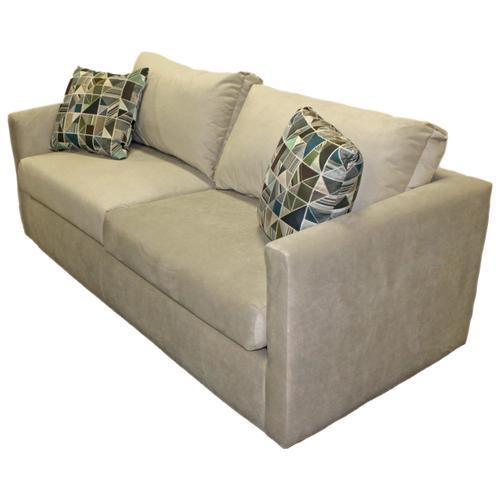 Jacobs Queen Sleeper Sofa