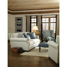 See Details - Julianna Custom Upholstery Group