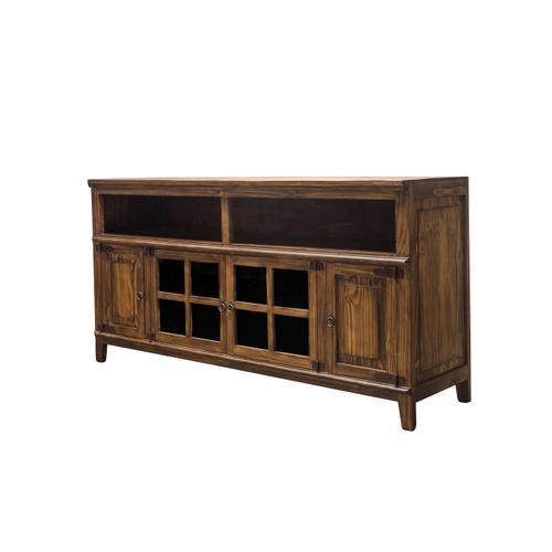 Antique 8 Drawer Dresser