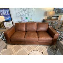 Product Image - Horizon Sofa