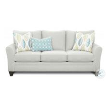 View Product - TNT Nickel Sofa
